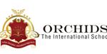 orchids international school